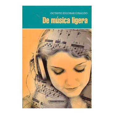 de-musica-ligera-1-9789583034367