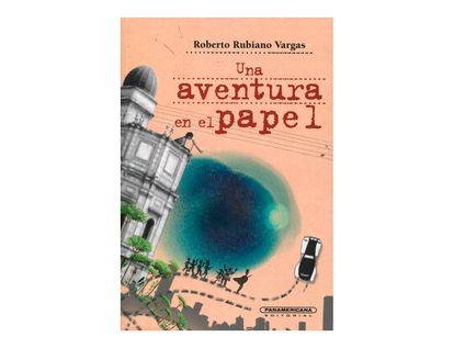 una-aventura-en-el-papel-1-9789583034435