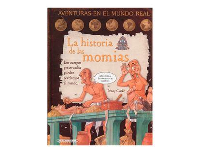 la-historia-de-las-momias-1-9789583034831