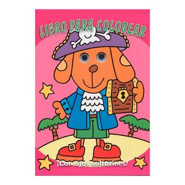 ojos-saltarines-perro-libro-para-colorear-1-9789583035289