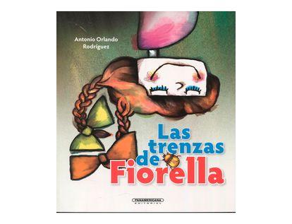 las-trenzas-de-fiorella-2-9789583037078
