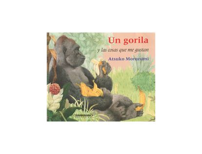 un-gorila-y-las-cosas-que-me-gustan-2-9789583037528