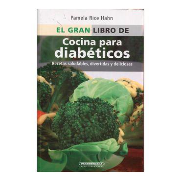 el-gran-libro-de-cocina-para-diabeticos-2-9789583037719