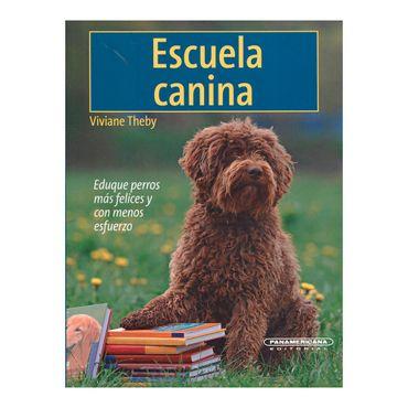 escuela-canina-2-9789583037887