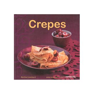 crepes-1-9789583038648