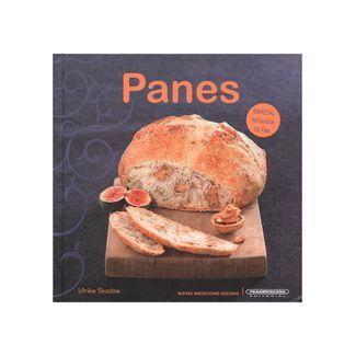 panes-1-9789583038655