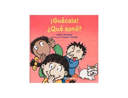 -guacala-que-sono--1-9789583038761