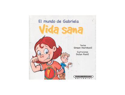 el-mundo-de-gabriela-vida-sana-1-9789583038969