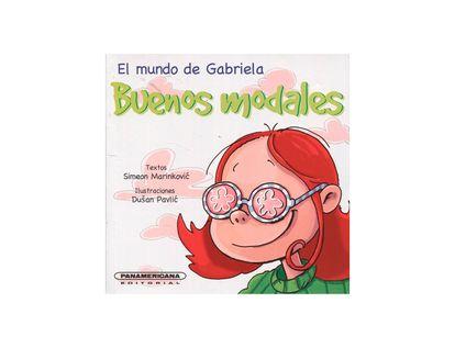 el-mundo-de-gabriela-buenos-modales-1-9789583038990