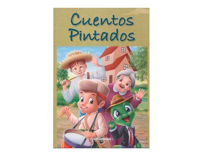 cuentos-pintados-1-9789583039089