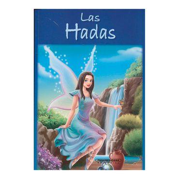 las-hadas-1-9789583039133