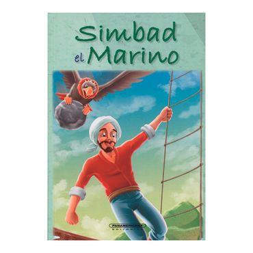 simbad-el-marino-1-9789583039140