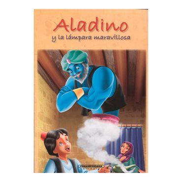 aladino-y-la-lampara-maravillosa-1-9789583039348
