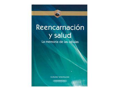 reencarnacion-y-salud-la-memoria-de-las-celulas-1-9789583039447