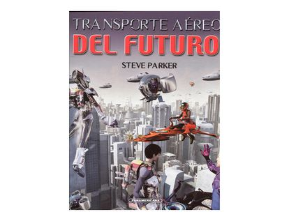 transporte-aereo-del-futuro-1-9789583039652