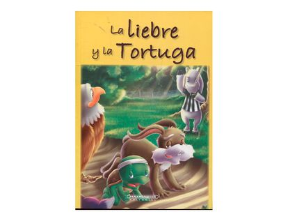 la-liebre-y-la-tortuga-1-9789583039720