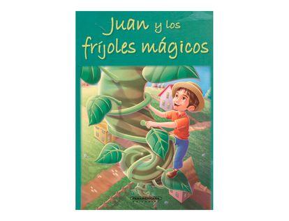 juan-y-los-frijoles-magicos-1-9789583039768