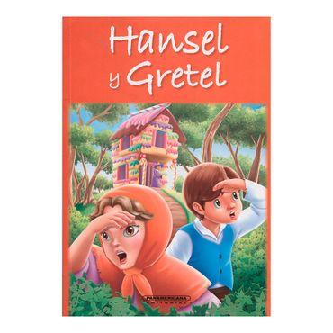 hansel-y-gretel-1-9789583039775