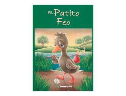 el-patito-feo-1-9789583039782