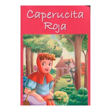 caperucita-roja-1-9789583039812