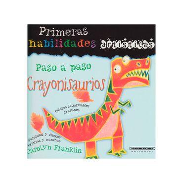 crayonisaurios-1-9789583039874