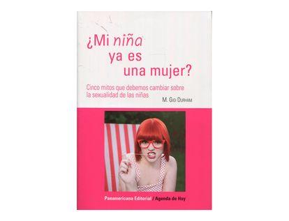 -mi-nina-ya-es-una-mujer--1-9789583039881