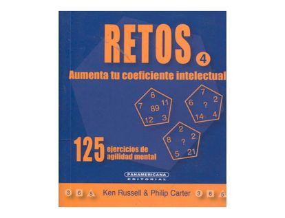retos-4-aumenta-tu-coeficiente-intelectual-1-9789583039980