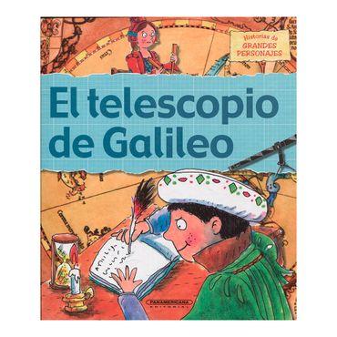 el-telescopio-de-galileo-1-9789583040153