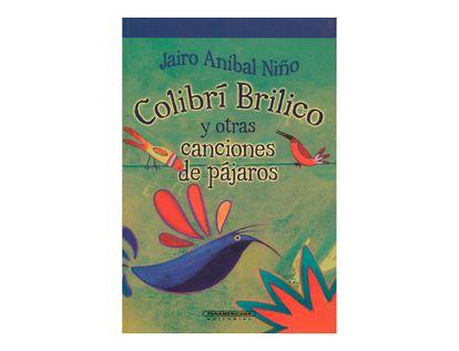 colibri-brilico-y-otras-canciones-de-pajaros-1-9789583040191