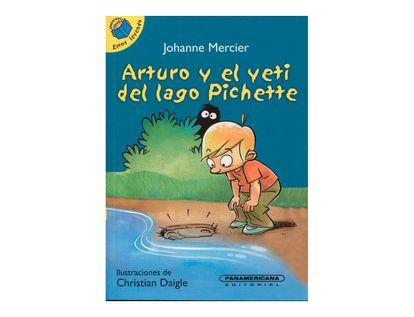 arturo-y-el-yeti-del-lago-pichette-1-9789583040221