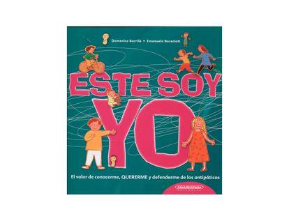 este-soy-yo-1-9789583040894