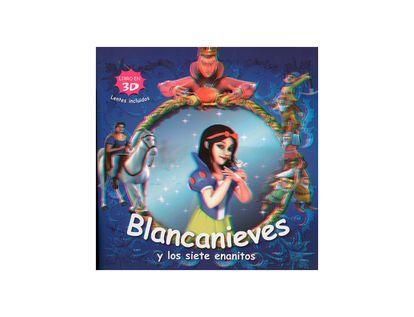 blancanieves-y-los-siete-enanitos-3d-1-9789583040924