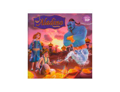 aladino-3d-1-9789583040931