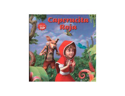caperucita-roja-3d-1-9789583040986