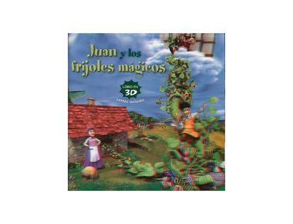 juan-y-los-frijoles-magicos-3d-1-9789583040993