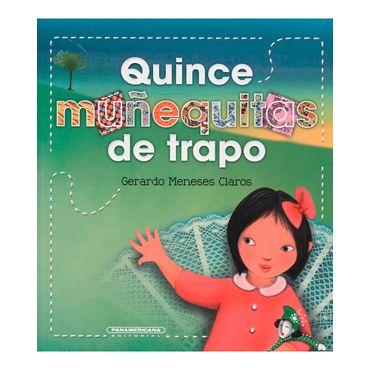 quince-munequitas-de-trapo-1-9789583041570