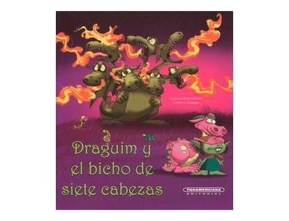 draguin-y-el-bicho-de-siete-cabezas-1-9789583043833