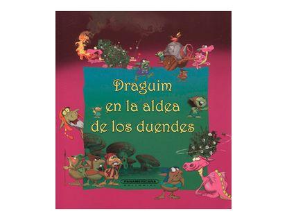 draguin-en-la-aldea-de-los-duendes-1-9789583043857
