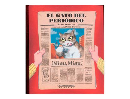 el-gato-del-periodico-1-9789583044809
