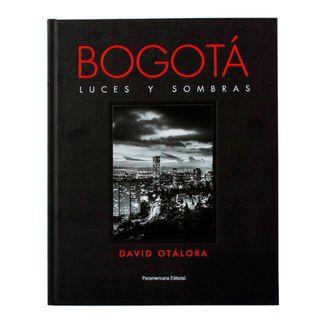 bogota-luces-y-sombras-1-9789583045271
