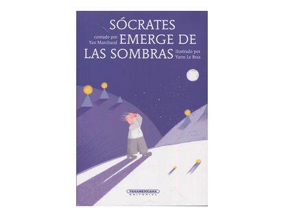 socrates-emerge-de-las-sombras-1-9789583045493