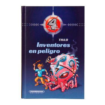 inventores-en-peligro-2-9789583049422