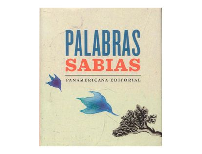 palabras-sabias-2-9789583050039