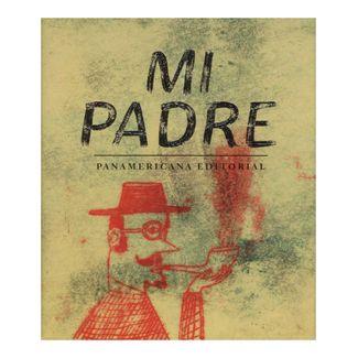 mi-padre-2-9789583050107