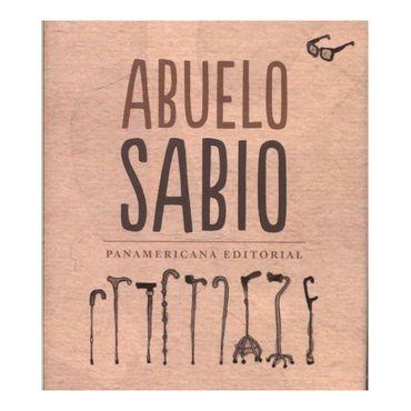 abuelo-sabio-2-9789583050114