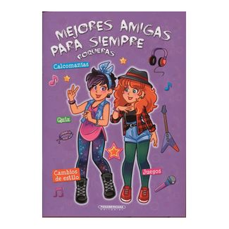 mejores-amigas-para-siempre-rockeras-2-9789583050183