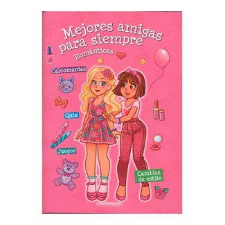 mejores-amigas-para-siempre-romanticas-2-9789583050220