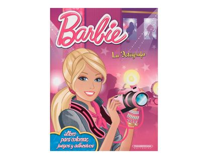 barbie-la-fotografa-libro-para-colorear--2-9789583050534