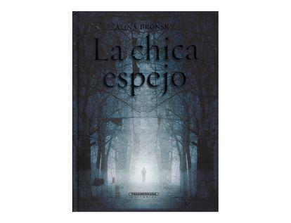 la-chica-espejo-2-9789583050886