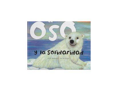 el-oso-y-la-solidaridad-1-9789583051012